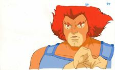 Anime / Animation Production Cel Thundercats (Thunder Cats) #49