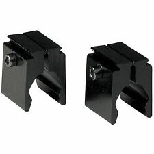 Crosman Ratcatcher / 2240  scope mounting blocks 9-11mm