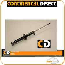 CONTINENTAL REAR SHOCK ABSORBER FOR SKODA ALL 1.3 1993-1995 2474 GS3107R