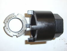 Ducati Bevel 750 S  Drive Gear Removal Tool 750 GT / 750 S