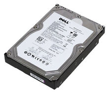 DELL 0G377T 1TB SATA 32MB 7200