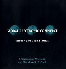 Global Electronic Commerce: Theory and Case Studies