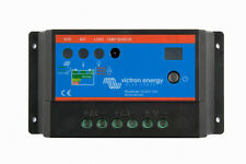 Victron BlueSolar PWM Light 20A Solar PV Charge Controller Regulator 12v 24v