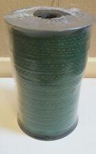 20mm vert bande clôture électrique x 200m