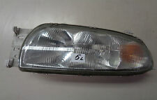 Scheinwerfer links Stellmotor LWR 96FG13006AB 0301049201 Ford Fiesta 4 & Courier