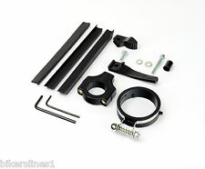 UNIVERSAL MOTORCYCLE CRUISE CONTROL KIT