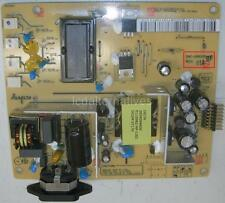 Repair Kit, Acer AL1916W A DAC-19M005BF Rev-01A, LCD Capacitors not entire board