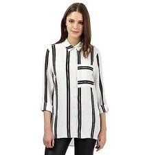 Henry Holland Stripe Shirt