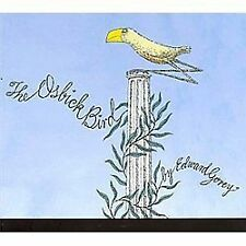The Osbick Bird by Edward Gorey (2012, Book, Other)