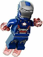 lego superheroes SUPERMAN IRONMAN SPIDERMAN IRON ON T SHIRT TRANSFERS