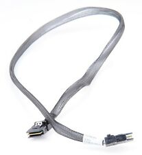 HP mini-SAS Backplane Kabel Cable - DL380 G6 / G7, 80cm - 498426-001 493228-006