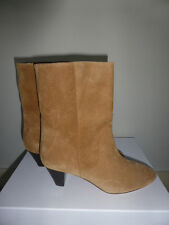 """AUTH NWT ISABEL MARANT """"DYNA"""" BOOTS, size 37"""