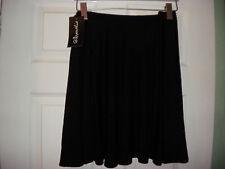 @ Republic Ess Skirt  BNWT  RRP £12 Size 16