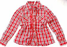 Pepe jeans Girl Mädchen Bluse gr. 116 6 years