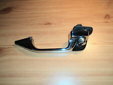 Mercedes W114 W115 /8 200 Türgriff 115.766.0401 RE Türöffner door handle opener