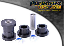 Powerflex BLACK Poly Bush Ford Escort Cosworth Front Inner Track Control Arm Bus