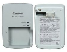 Genuine Canon CB-2LY Battery Charger for NB-6L S90 SD1200 D10 SX500 SX280 SX260