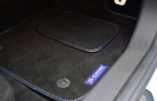 Ford focus Mk2 2005 - 2011 st & rs m-sport world rally team voiture tapis de sol