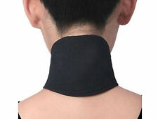 Magnetic Tourmaline Thermal Self-Heating Neck Pad Support Brace Protector Hot