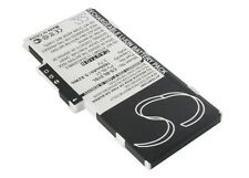 UK Battery for T-Mobile Sidekick iD Sidekick LX PV-BL31 3.7V RoHS