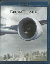 Live at Luna Park * by Dream Theater (Blu-ray Disc, 2013)