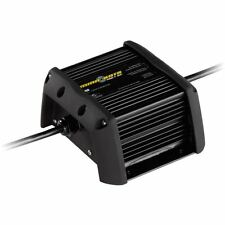 MinnKota MK-1-DC DC Alternator On-Board Battery Charger 1821031 Waterproof