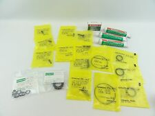 Hitachi #321-715 321715 New Genuine Rebuild Kit for DH40MR Rotary Hammer