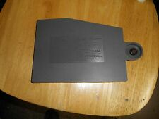 Toshiba Lamp Door Cover 46HM84 52HMX94, 52hm84 and more