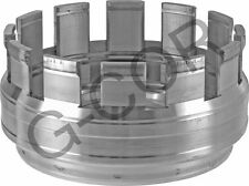 45RFE/68RFE Drum, Input/Underdrive (Bare) 1999-up (72554A)