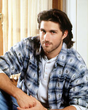 Fox, Matthew [Party of Five] (50021) 8x10 Photo