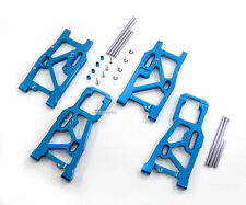 New Alloy F/R Lower Arm Fit Kyosho Inferno MP9 MP9e TK13 TK12 1/8 Buggy