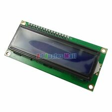 LCD Module Blue Screen IIC/I2C For Arduino 1602 LCD UNO R3 Mega2560 NEW
