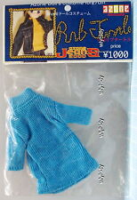 Azone Doll Outfit - Cotton Tee   ...h#1006