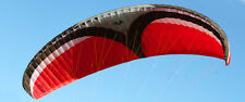 PARAGLIDER Velocity Edge Size 25, 28, 30, or 33 Paramotor & Powered Paragliding