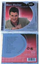 Marc Pircher-ARGENTO-Edition/è questione ci bene... 2009 CD cuoco Top