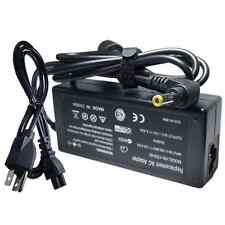 AC ADAPTER Charger Supply for Asus A53E-ES71 K53E-BBR17 K53E-BBR14 K53E-BBR21