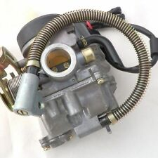 Keihin Carburettor Carb Chinese 50cc Scooter 139QMB GY6