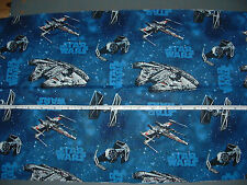 Nurse uniform scrub top xs small medium large xl 2x 3x 4x 5x 6x STAR WARS