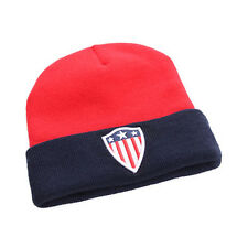 Captain America Shield ufficiale Marvel Comics Cappello Beanie