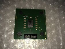 Processore AMD Athlon XP AXDA2000DUT3C 2000+ 1.67GHz 266MHz L2-256KB Socket A