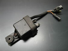 YAMAHA PHAZER 540 SRX SRV SNOWMOBILE ENGINE IGNITION BOX MODULE ELECTRIC