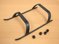Walkera part HM-V450D03-Z-11 Landing skid for V450D03 helicopter -USA Seller