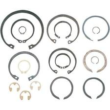 Eastern Motorcycle Parts Clutch Bearing Retaining Ring  A-37905-00*