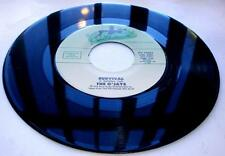 The O'jays Survival / Let Me Make Love To You 1975 R&B 45RPM New Reissue NM