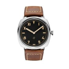PANERAI RADIOMIR California 3 DAYS GENTS WATCH pam00424-Rrp £ 6250-NUOVISSIMO