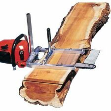 Granberg Alaskan Portable Mill # G777 Alaskan Saw Mill Grangerg Made in USA G777