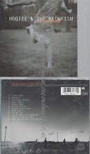 CD--HOOTIE & THE BLOWFISH - - -- MUSICAL CHAIRS