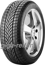 4x Winterreifen Star Performer SPTS AS 215/55 R16 97V XL M+S