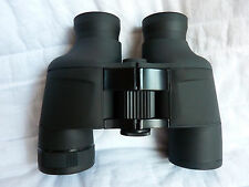 High Grade Waterproof 8x40 Porro Prism Binocular W/Multi-Coated Optics, BaK-4