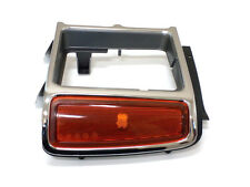 Dodge CHRYSLER OEM 87-88 Dakota Headlamp-Front Lamps-Door Left 4352129